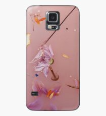 Harry Styles Cover Case/Skin for Samsung Galaxy