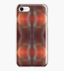 Experiments with Light 1 iPhone Case/Skin