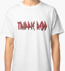 Trippie Redd VINTAGE Classic T-Shirt