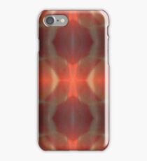 Experiments with Light 4 iPhone Case/Skin