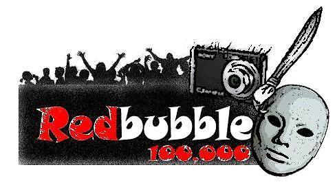 redbubble3 by xsammix