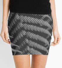 KAOOTA Mini Skirt