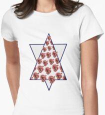 Tentacles #2  T-Shirt