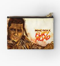 Mad Max : Fury Road Studio Pouch