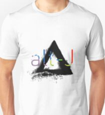 Perfect Mountain Unisex T-Shirt