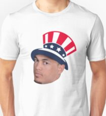 Giancarlo Stanton Yankees NL MVP T-Shirt