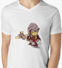 Assassin's Banana T-Shirt