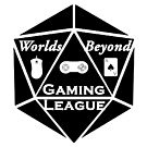 World's Beyond Gaming by Christopher Myers