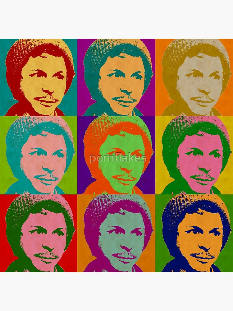 Michael Cera by pornflakes