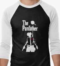The Panfather PUBG T-Shirt