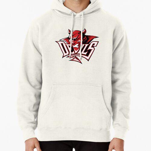 Devils Hoodie (Pullover)