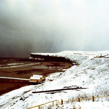 NDVH Saltburn 1980s 3 by nikhorne