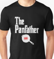 Panfather PUBG T-Shirt