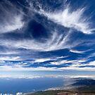Tenerife by cieniu1