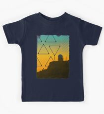 Observatory Kids Clothes