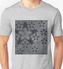 Apparel  Unisex T-Shirt