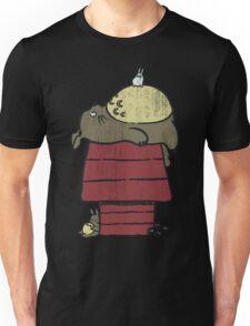 My neighbor Peanut T-Shirt