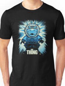 That Thing T-Shirt