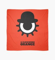 A Clockwork Orange (2) Scarf