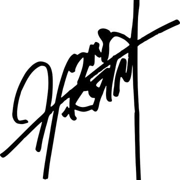 Hideo Kojima by JKulte