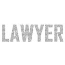 Lawyer by Christopher Myers