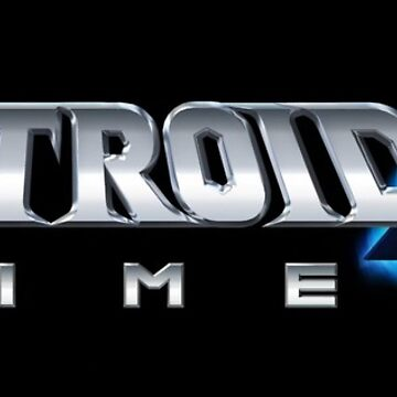 Metroid Prime 4 for Nintendo Switch by NerdyMerch
