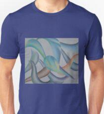 Curious Creatures Unisex T-Shirt