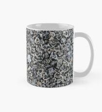 Texture - Road Mug
