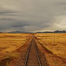 Storm Front - Alto Plano by sideways