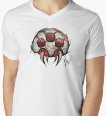 Baby Metroid T-Shirt