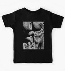 6 PACK Kids Clothes