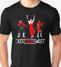 Just Too Sweet Unisex T-Shirt