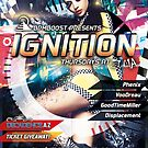 BPMBoost Presents: Ignition Thursdays  by BPMBoost