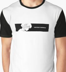 Everything is Aesthetics Graphic T-Shirt
