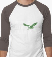 Winning is for the Birds Eagles Fan Shirt Bradley Cooper T-Shirt