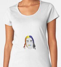 Tekashi69 Women's Premium T-Shirt