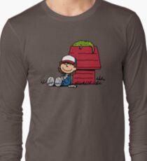 Dustin Brown T-Shirt