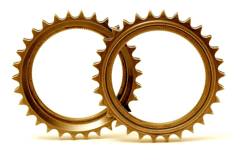 gears 2 by luisfico