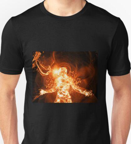 Feuermann T-Shirt