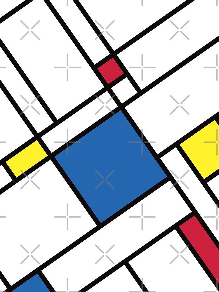 Bauhaus by CoyGraphics