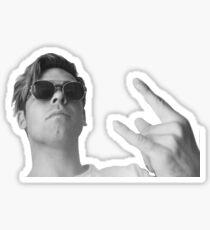 Cody Ko Sticker