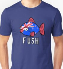 Fush T-Shirt