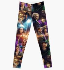 Legging Once Upon A Time - Fandom