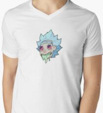 Rick and Marty T-Shirt