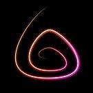 Logo Light by marodesign