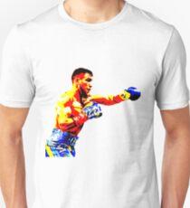 Vasyl Lomachenko Unisex T-Shirt