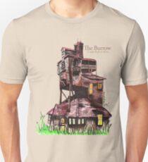 The Burrow Unisex T-Shirt