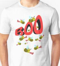 Boobees T-Shirt