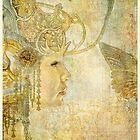 the white queen by jena dellagrottaglia