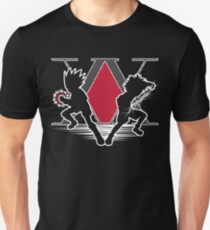 Gon x Killua Unisex T-Shirt
